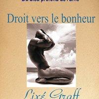 Du bleu profond de l'âme T2 : Droit vers le bonheur - Lixé Graff