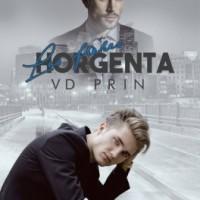 Les frères Horgenta T1 : Victor & Joris, douce revanche - V.D. Prin