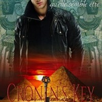 Cronin's Key T1 : N.R. Walker