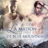 Les meutes T1 : La maison de Blue Mountain - C. Cardeno