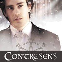 Whyborne et Griffon T1 : Contresens - Jordan L. Hawk