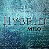 Milo: Hybrid de Beth Carlington