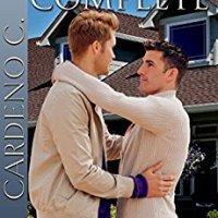Home T1 : Il me complète - C. Cardeno